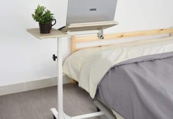 Top 10 Best hospital bed trays in 2020 review