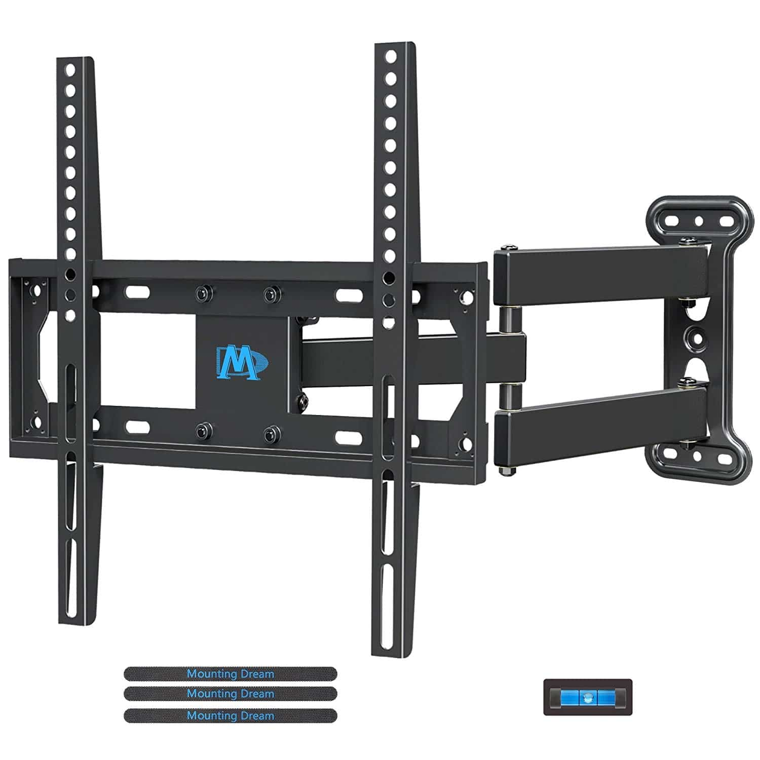 Top 5 best corner tv wall mount in 2019 review - Best tv wall mount ...