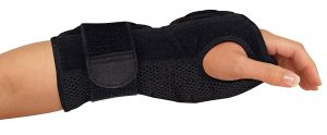 Top 5 Best Cycling Gloves For Carpal Tunnel 3