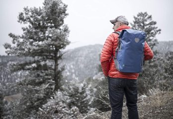 Top 10 best waterproof backpack in 2019 review.
