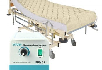 Top 10 Best Invacare Hospital Bed In 2020 Review