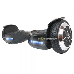 best hoverboard about $150
