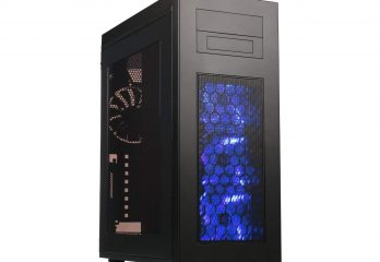 Top 5 best full tower glass PC cases in 2020 review