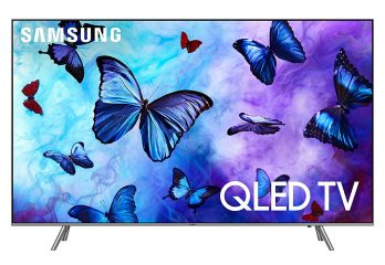 Top 5 best 80 inch TV in 2020 review
