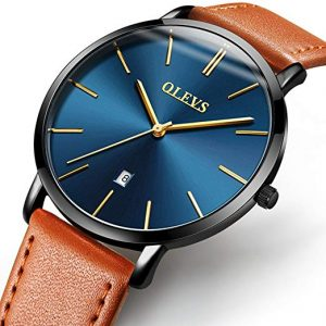 Top 5 Best Japanese Watches In 2021 Reviews 8