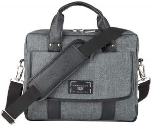 Top 5 best Microsoft surface pro 6 Bags and sleeves in 2019 review 5
