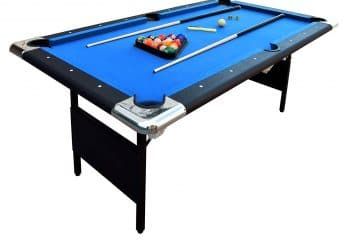 Top 5 best outdoor pool table in 2019 review
