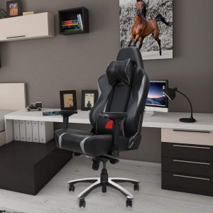 Top 4 Best Led Gaming Chair In 2019 Review
