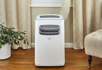 Top 5 best portable room ac in 2019 review