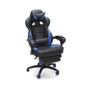Top 10 Best Respawn Gaming Chairs In 2021 Review 31