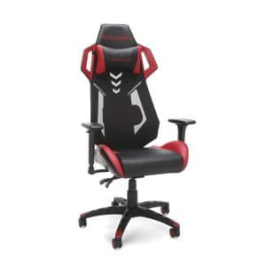 Terrific Top 5 Best Respawn Gaming Chairs In 2019 Review Alphanode Cool Chair Designs And Ideas Alphanodeonline