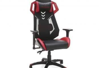 Top 5 Best Respawn Gaming Chairs In 2020 Review