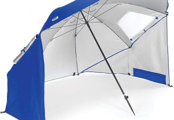 Top 5 Best Large Beach Shelter Tent In 2020 Review