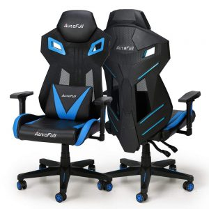 Top 5 Best Gaming Chair Xbox One In 2020 Review 10