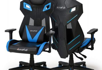 Top 5 Best Gaming Chair Xbox One In 2020 Review