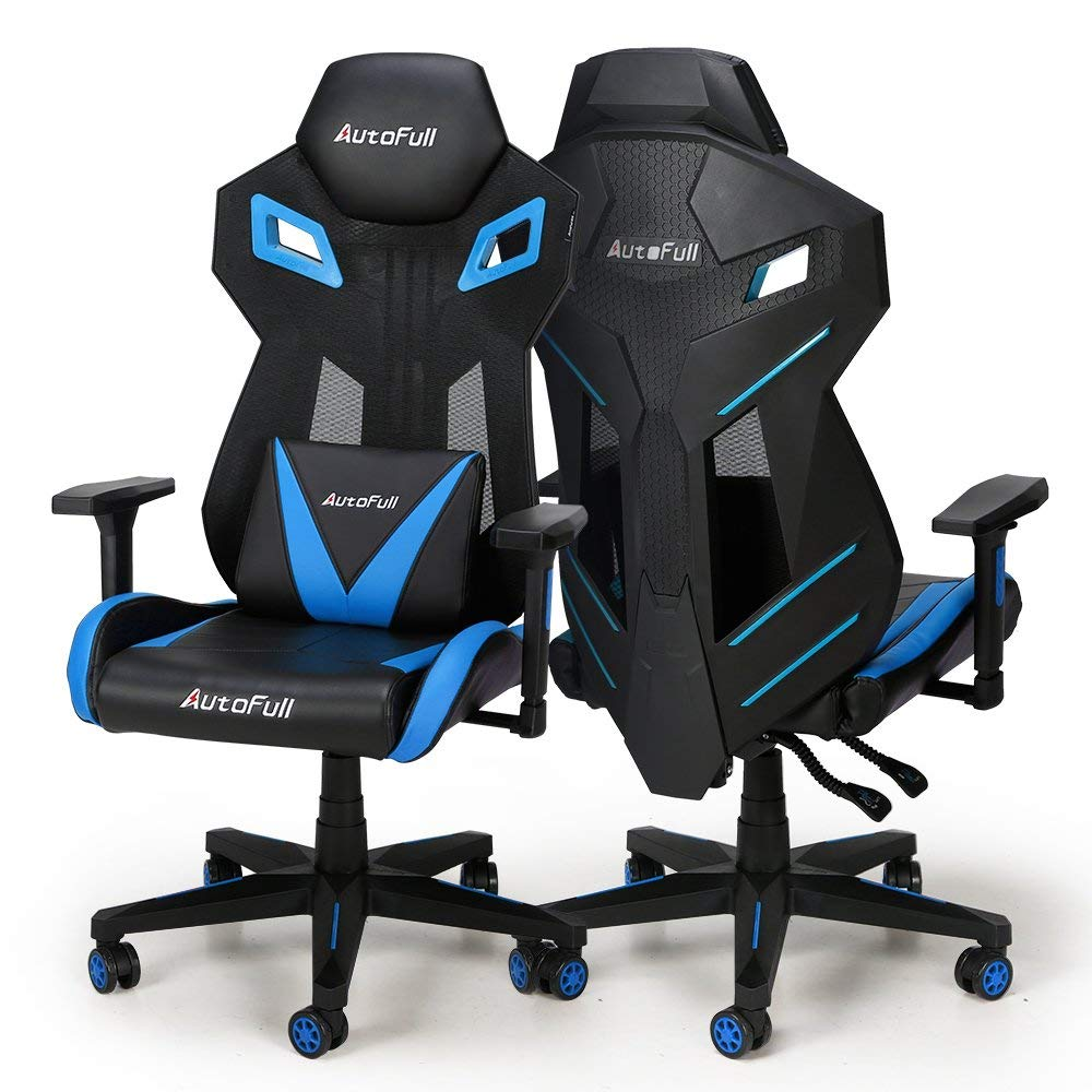 Top 5 Best Gaming Chair Xbox One In 2019 Review