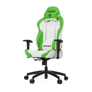 Top 5 Best Gaming Chair Xbox One In 2020 Review 2
