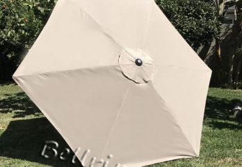 Patio Umbrella Fabrics In 2020