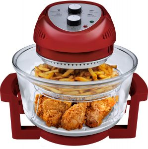 Top 10 Best Value Air Fryers In 2021 Review (with 25% off) 25