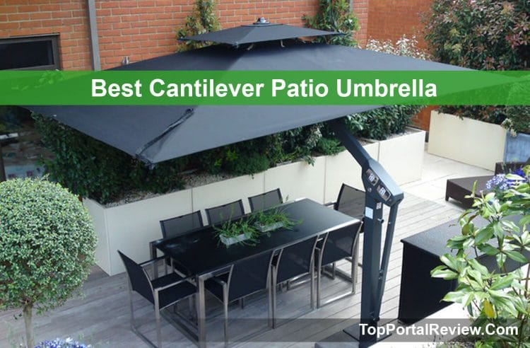 7da3987d0 So, to select the best patio umbrella, the following article will really  help you because in this article we are listing the top ten best patio  umbrellas of ...
