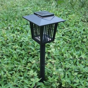 Top 5 Best Solar Powered Mosquito Repellents In 2019 Reviews 9