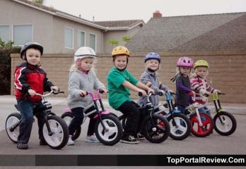 Best Bicycle Helmets For Kids