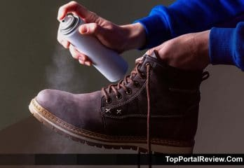 Best Waterproof Spray for Sneakers, Yeezys & Jordans