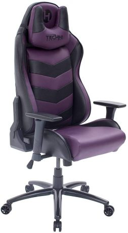 TECHNI SPORT Gaming Chair Collection - Office Chair - Gaming Computer Chair -